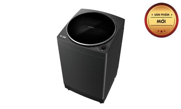 Máy giặt Sharp 10.2Kg ES-W102PV-H
