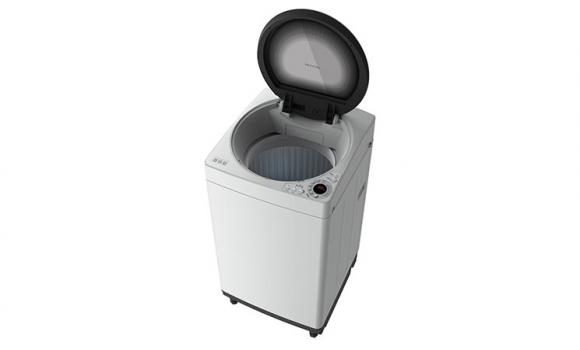 Máy giặt Sharp 8.2Kg ES-W82GV-H