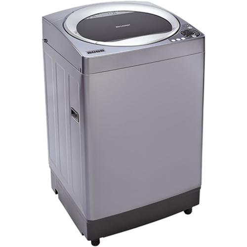 Máy giặt Sharp 9.5Kg ES-W95HV-S