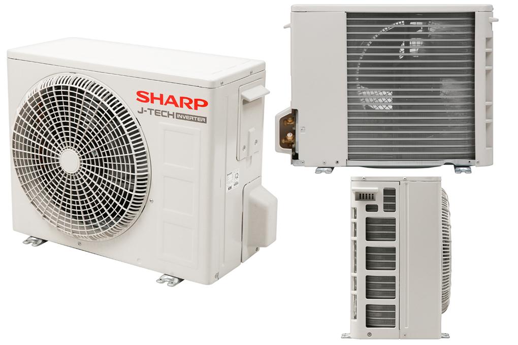 may-lanh-sharp-inverter-1-hp-ah-x9xew