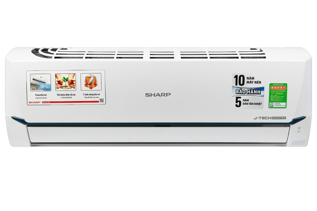 may-lanh-sharp-inverter-1-hp-ah-x9xew