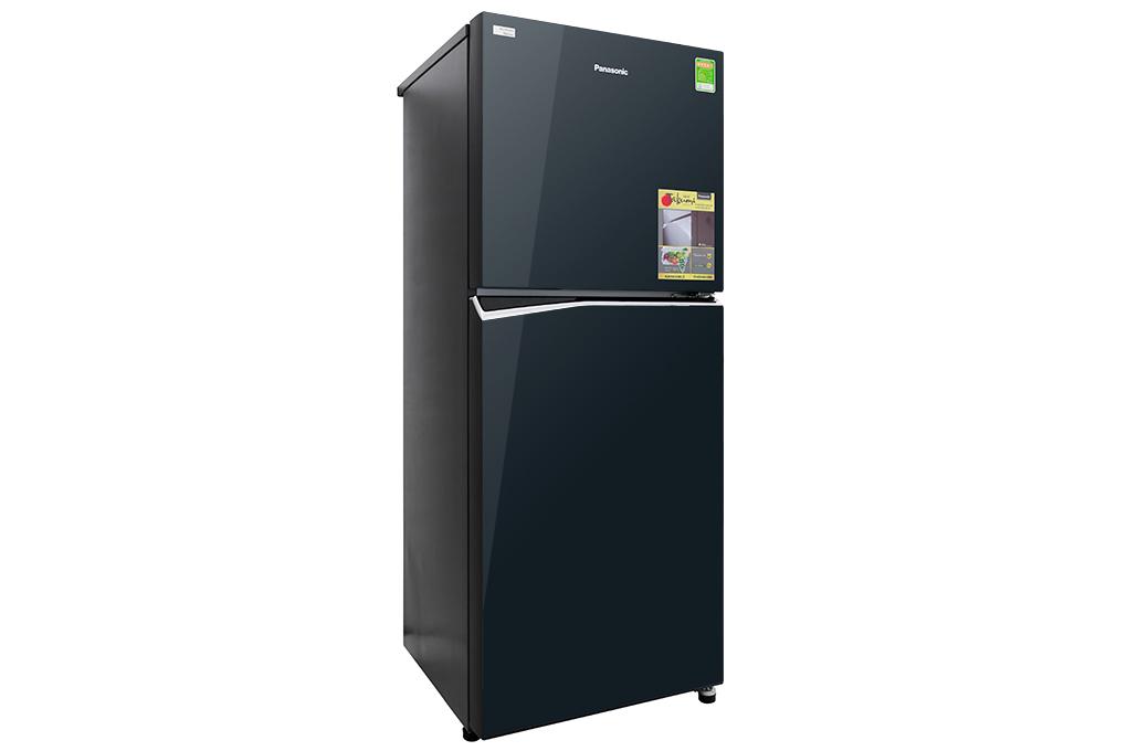 Muốn mua tủ lạnh panasonic thì không thể bỏ qua 3 mẫu này