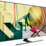 QLED Tivi 4K Samsung 75Q70T 75 inch Smart TV