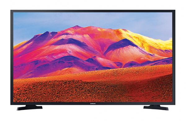 Smart Tivi Samsung 43 inch 43T6000 Mẫu 2020