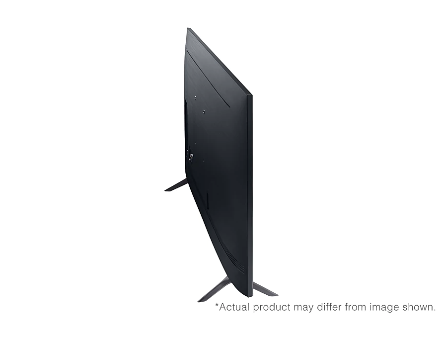 Smart Tivi Samsung 4K 43 inch 43TU8100 Mẫu 2020