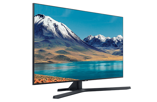 Smart Tivi Samsung 4K 65 inch 65TU8500 Mẫu 2020