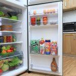 Top 3 mẫu tủ lạnh Hatachi chắc chắn hot nhất trong mùa hè này