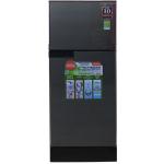 Tủ lạnh Sharp SJ-X176E-DSS 165 lít