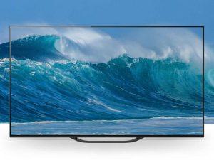 Tivi OLED là gì? Ưu điểm của Tivi OLED so với tivi LED thường?