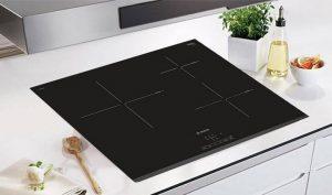 [Xem ngay] 3 mẫu bếp từ Bosch chưa đến 20 triệu