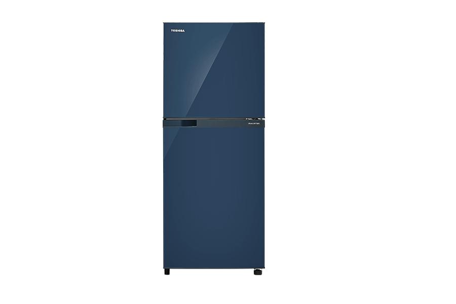 3 mẫu Tủ lạnh Toshiba giá rẻ nên mua trong T4/2020