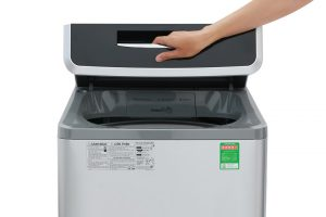 Top 5 máy giặt Panasonic giá < 8 triệu đáng mua nhất