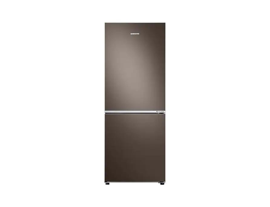 Tủ lạnh Samsung Inverter 310 lít RB30N4010DX/SV