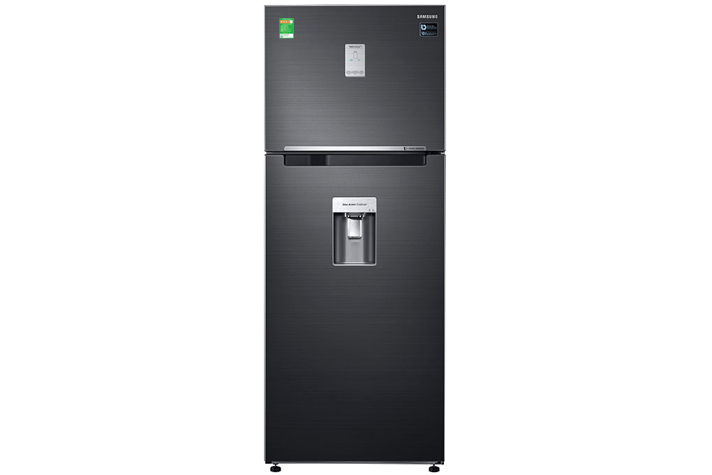 Tủ lạnh Samsung Inverter 451 lít RT46K6885BS/SV