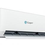 Máy lạnh Casper Inverter 1.5 HP GC-12TL32