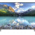 Smart Tivi Samsung 4K QLED 50 inch 50Q65TA | 2020