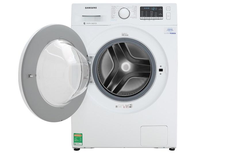 [ReView] Top 5 máy giặt tốt nhất giá rẻ nên mua 2020