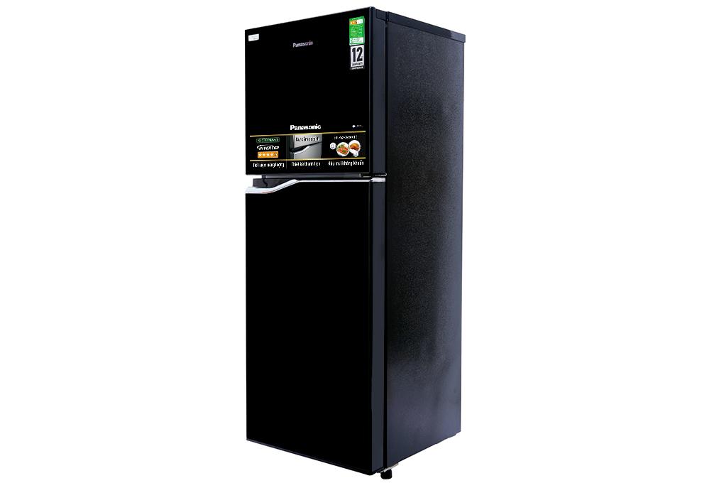 Tủ lạnh nào tiết kiệm điện nhất hiện nay