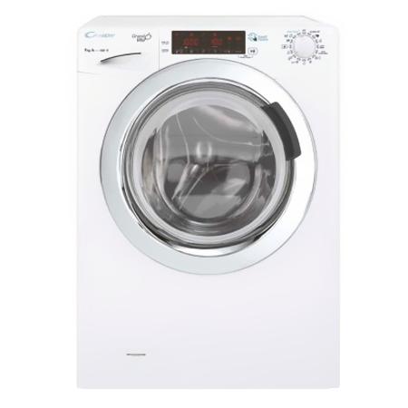 Máy giặt Candy GVS 149THC3/1-04