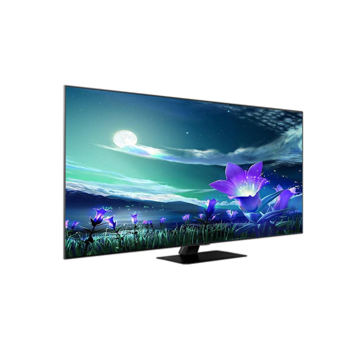 Qled Tivi Samsung 4K 75 Inch QA75Q80TA MẪU 2020