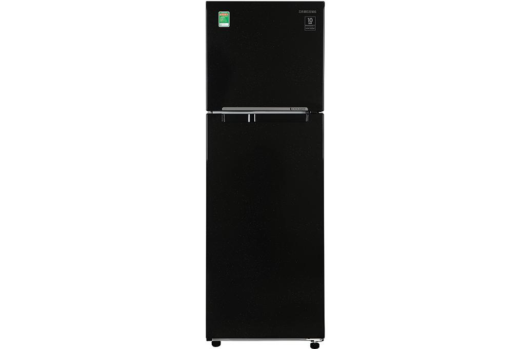 Tủ lạnh Samsung Inverter 256 lít RT25M4032BU/SV Mới 2020