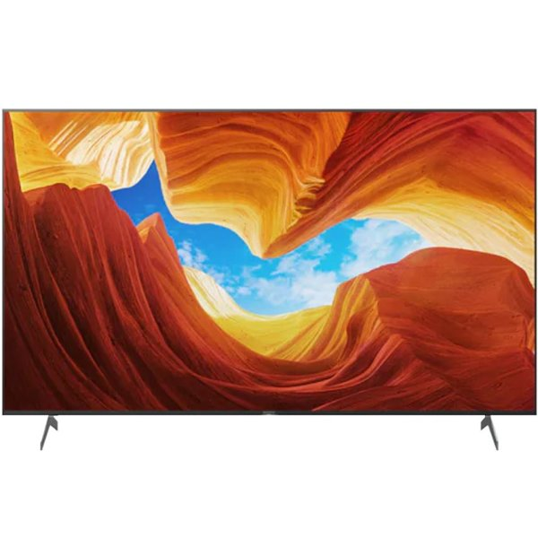 Android Tivi Sony 4K 55 inch KD-55X9000H Mới 2020