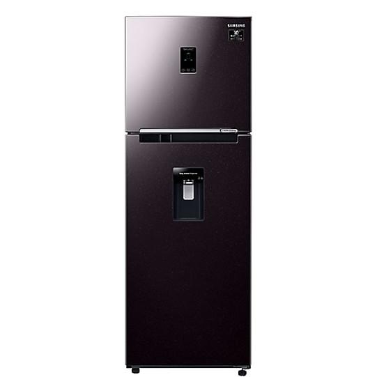 tủ lạnh samsung rt32K5932BY