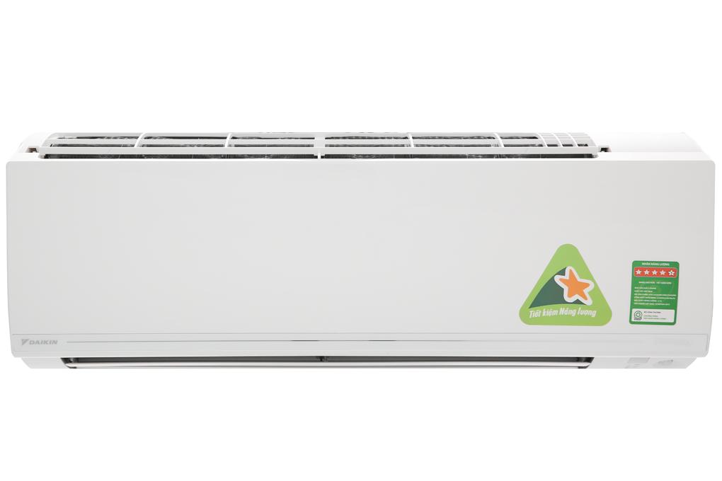 Máy lạnh Daikin FTKC50UVMV (2.0Hp) Inverter
