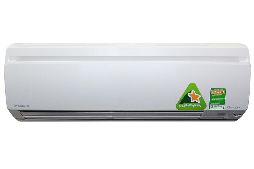 Máy lạnh Daikin 1.5 HP FTKS35GVMV